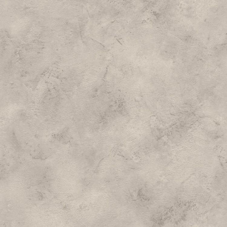 Concrete, 417166