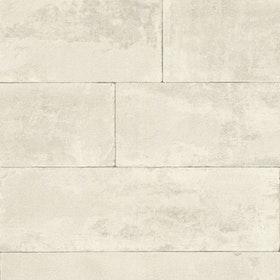 Concrete, 426007