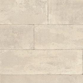 Concrete, 426014
