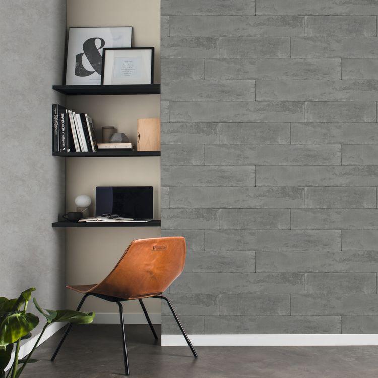 Concrete, 426021
