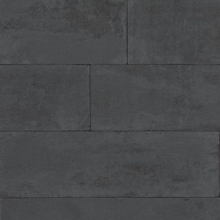 Concrete, 426038
