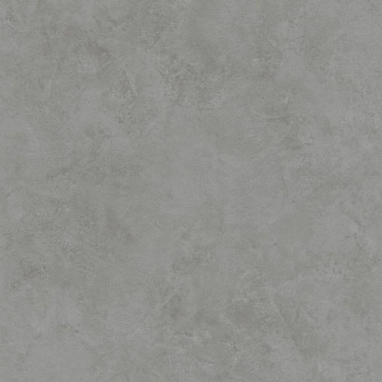 Concrete, 426168