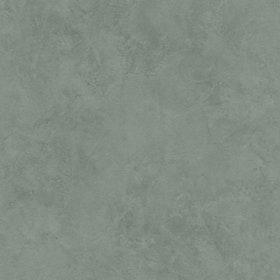 Concrete, 426175