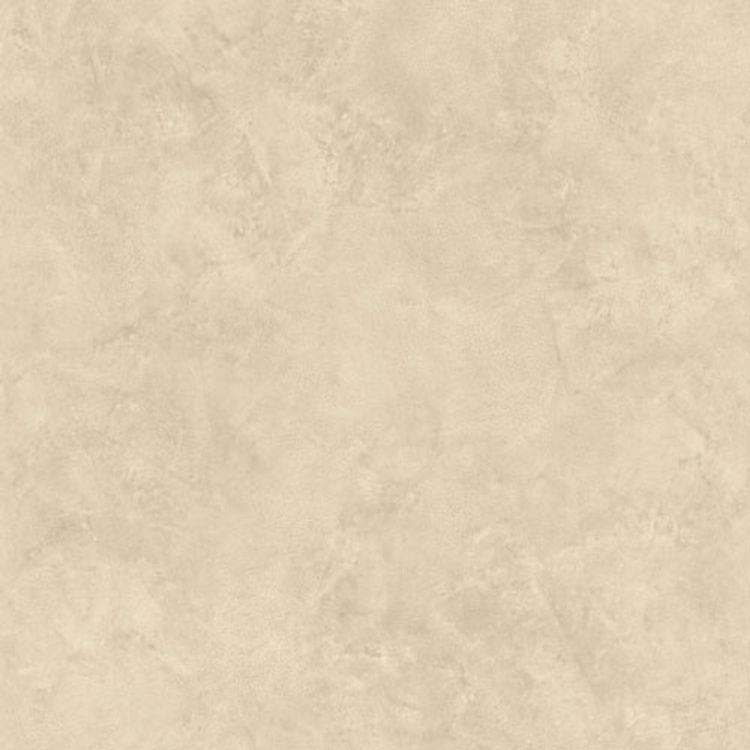 Concrete, 426243