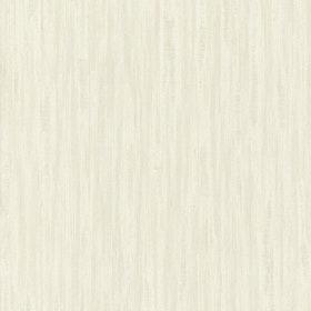 Concrete, 536300