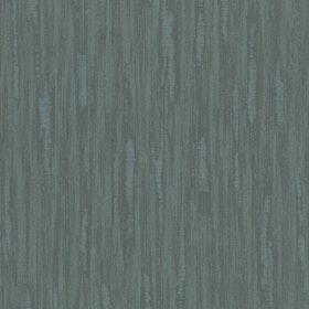 Concrete, 536355