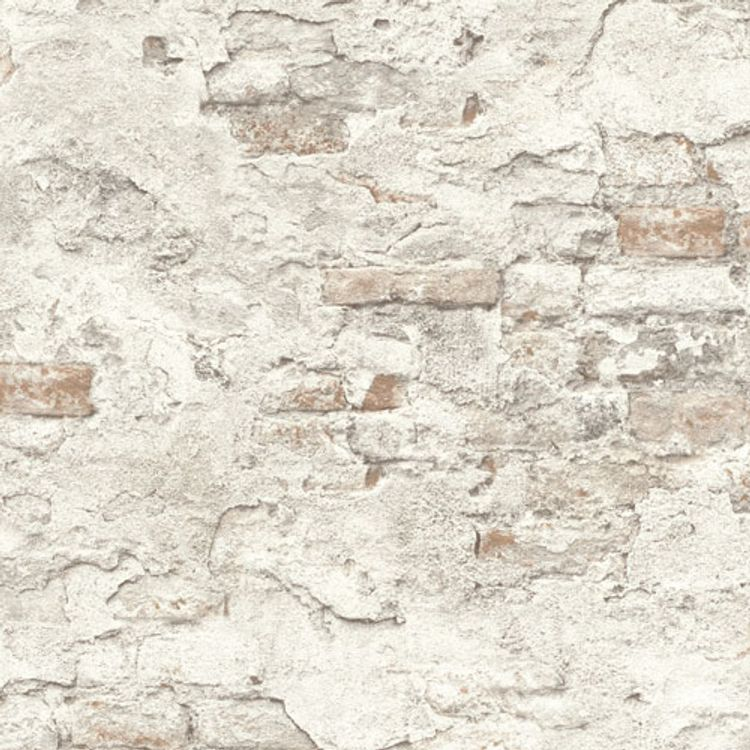 Concrete, 939316