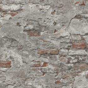 Concrete, 939330