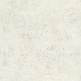 Concrete, 939507