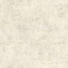 Concrete, 939514
