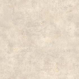 Concrete, 939538