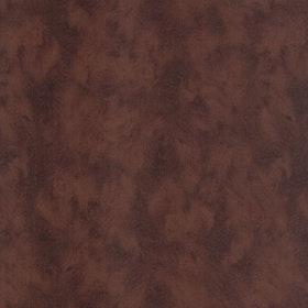 Skin, 300583