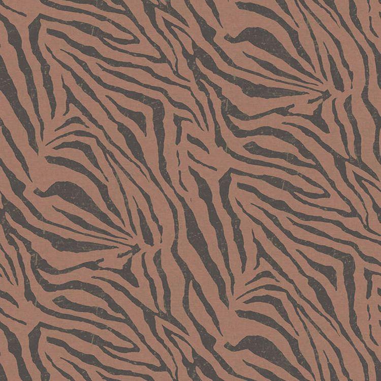 Zebra Blush