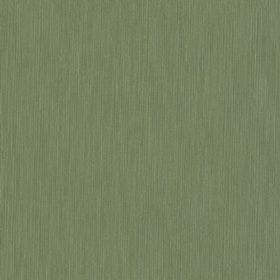 Silk Grön