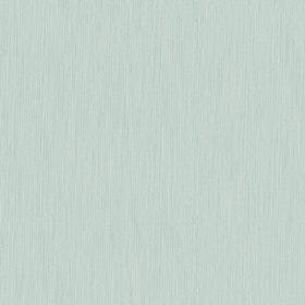 Silk Mintgrön
