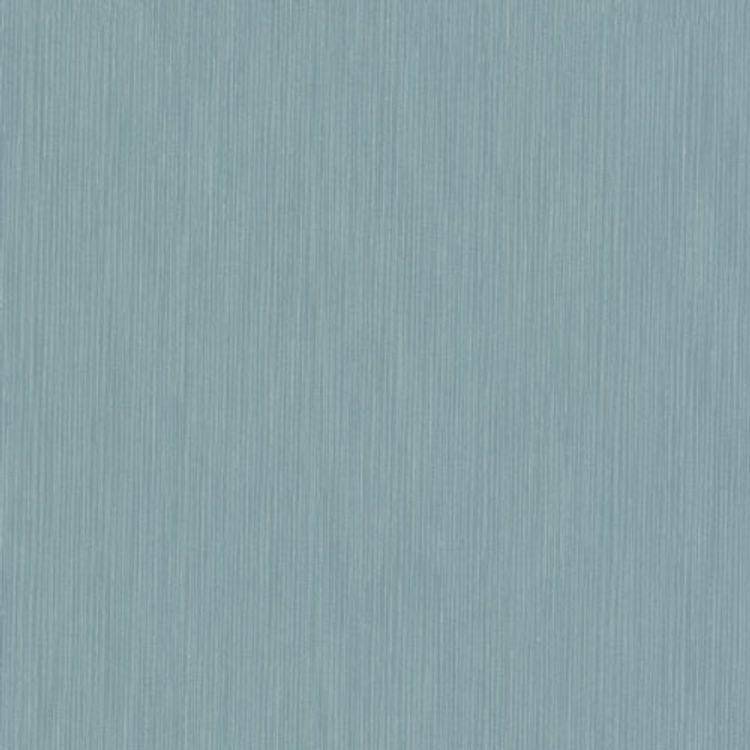 Silk Blå