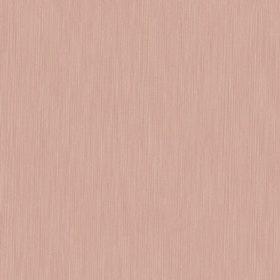Silk Ljusrosa