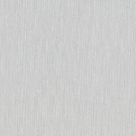 Silk Ljusgrå