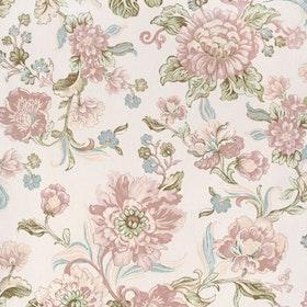 Floral Heritage Cream