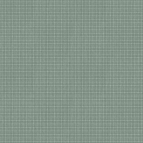 Medina Mintgrön