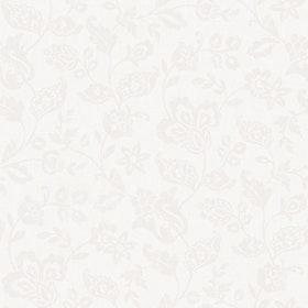 Borosan, 38639