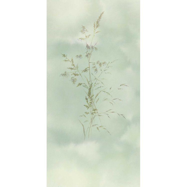 Aqua Twigs Celadon