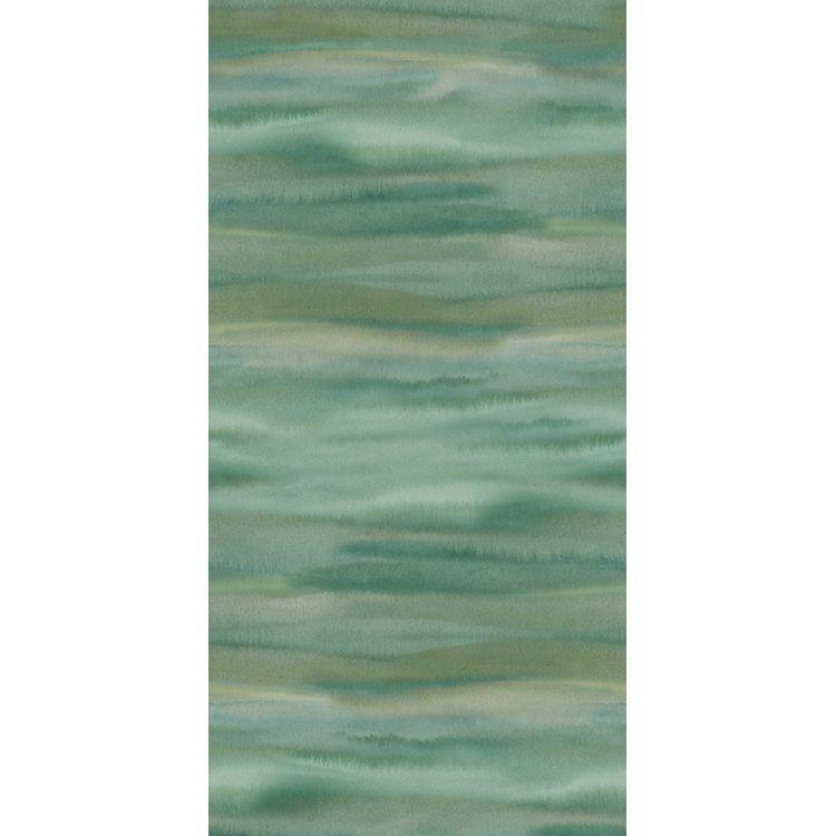 Waterwall Green
