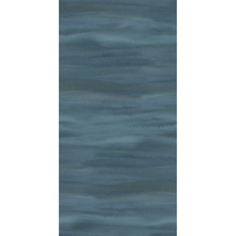 Waterwall Denim