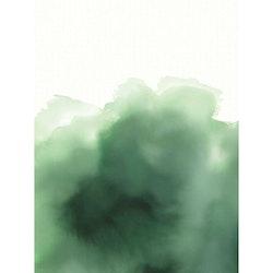 Aquarelle Green