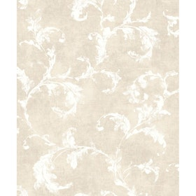 Arabesques Beige