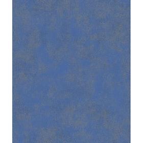 Uni Bleu Outremer
