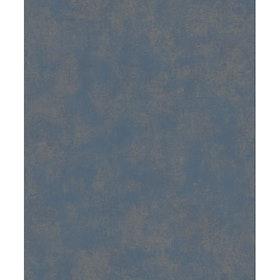 Uni Bleu Encre