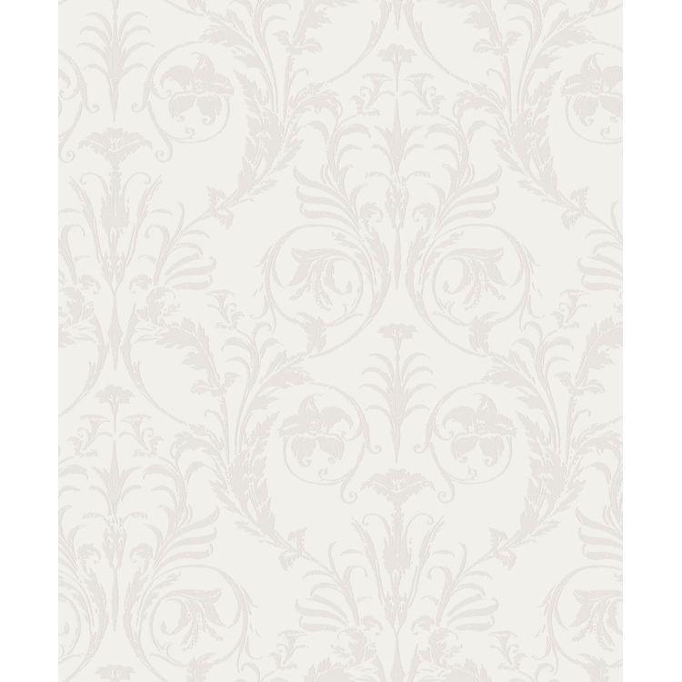 Trianon Beige / Blanc
