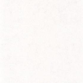 Uni Blanc
