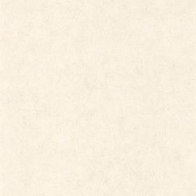 Uni Blanc Beige