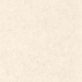 Uni Taupe Beige Clair