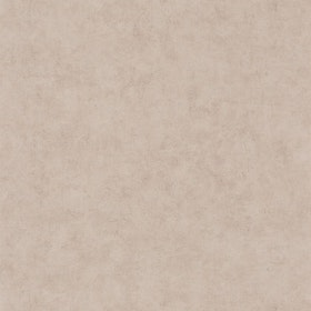 Uni Taupe Beige Fonce