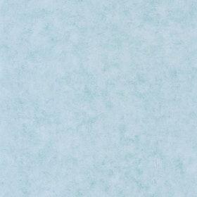 Uni Bleu Ciel