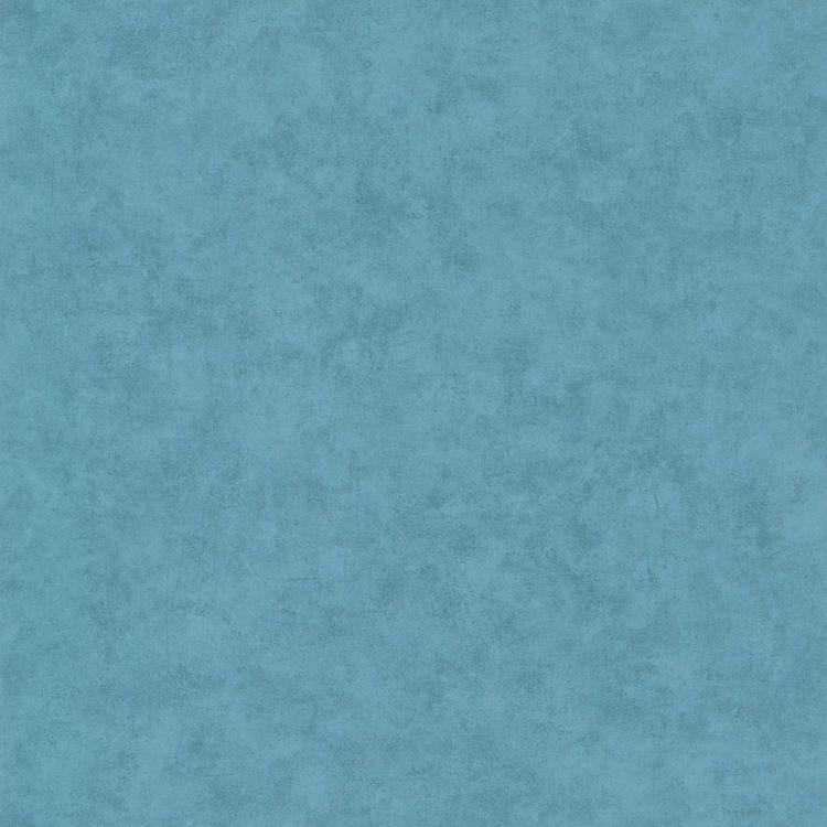 Uni Bleu Ocean