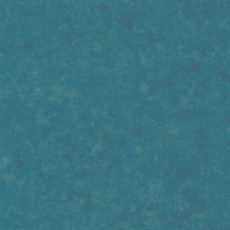 Uni Bleu Canard