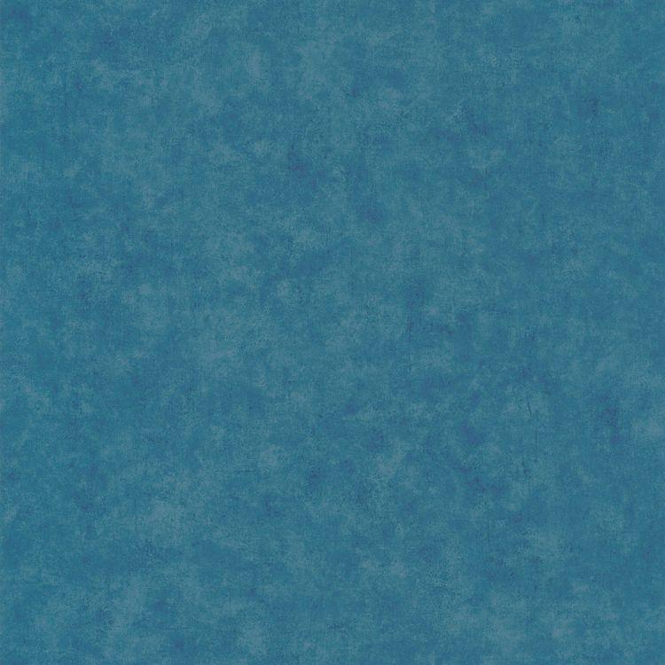 Uni Bleu Madura