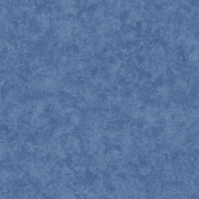 Uni Bleu Jean Moyen