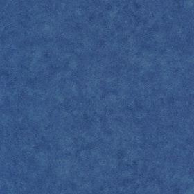 Uni Bleu Jean Fonce