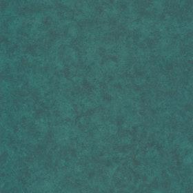 Uni Vert Emeraude