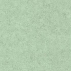 Uni Vert D Eau Moyen