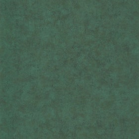 Uni Vert Mousse Fonce