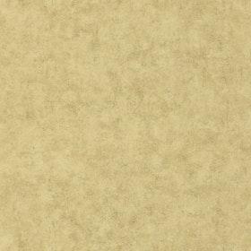 Uni Vert Pomme Moyen