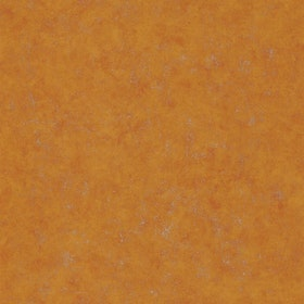 Uni Métallise Orange Cuivre