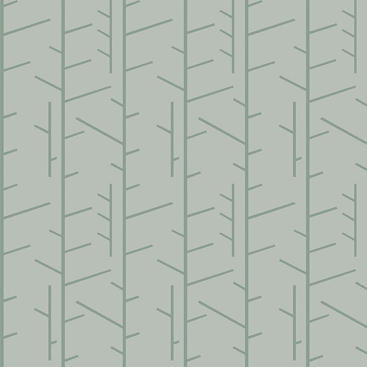 Arne Jacobsen Tassel 1987