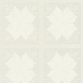 Kaleidoscope 37845-1